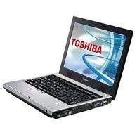 Toshiba Portege M500