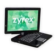 Zyrex Cruiser LW4843-232G50BL
