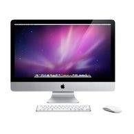 Apple iMac MB953ZP / A