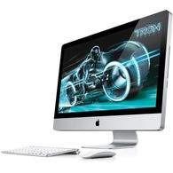 Apple iMac MC511ZP / A
