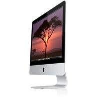 Apple iMac MD093ZP / A