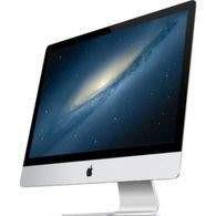 Apple iMac MD096ZP / A