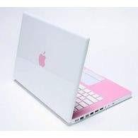 Apple MacBook Air MB543ZP / A