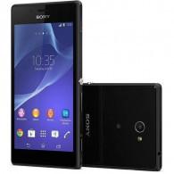 Sony Xperia M2 D2305 RAM 1GB ROM 8GB