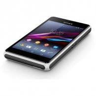 Sony Xperia E1 Dual D2105 ROM 4GB