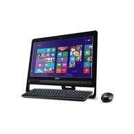 Acer Aspire AZ3-605 DQ.SPASN.001