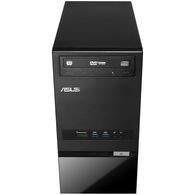 ASUS K5130-ID009D