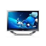 Samsung DP700A3D-X01ID / S01ID