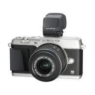 Olympus PEN E-P5 Kit 14-42mm