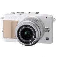 Olympus PEN E-PL5 Kit 14-42mm