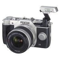 Pentax Q-10 KIT 5-15mm