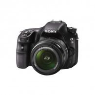 Sony A58 KIT 18-55mm