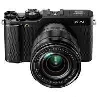 Fujifilm Finepix X-A1 KIT 16-50mm