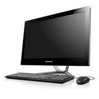 Lenovo IdeaCentre C345-3099