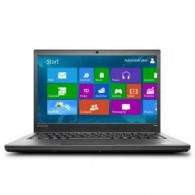 Lenovo ThinkPad T440 SID
