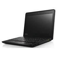Lenovo ThinkPad X131e-CTO