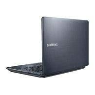 Samsung NP270E4V-K03ID