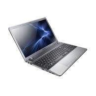 Samsung NP300E4V-A02ID
