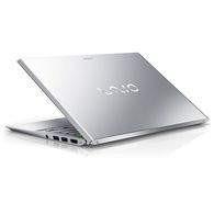 Sony VAIO Pro 13 | Core i5-4200U