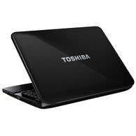 Toshiba Satellite C840-1029