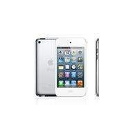 Apple iPod Touch 16GB (4th Gen)
