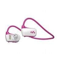 Sony Walkman NWZ-273