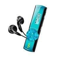 Sony Walkman NWZ-B172F