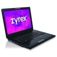 Zyrex Sky EP1201
