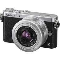 Panasonic Lumix DMC-GM1 Kit 12-32mm