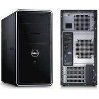 Dell Inspiron 3847 | Core i3-4130