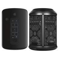 Apple Mac Pro ME253