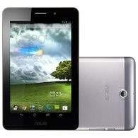 ASUS Fonepad 32GB