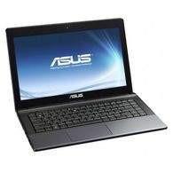 ASUS X45U-VX049D