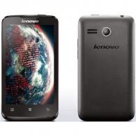 Lenovo IdeaPhone A316i ROM 4GB