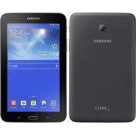 Samsung Galaxy Tab 3 Lite 7.0 3G (SM-T111)