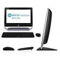 HP Envy 20-d230d TouchSmart