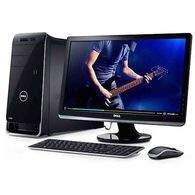 Dell XPS 8700   Core i7-4770