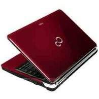 Fujitsu LifeBook LH531-049