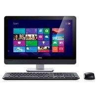 Dell Inspiron One 2330   Core i3-3220