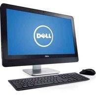 Dell Inspiron One 2330   Core i5-3330s