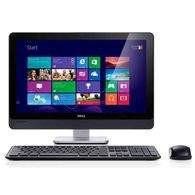 Dell Inspiron One 2330 | Core i7-3770s