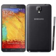 Samsung Galaxy Note 3 Neo N750 (3G) RAM 2GB ROM 16GB