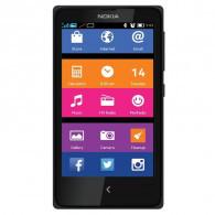 Nokia X Dual RM-980 ROM 4GB