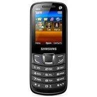 Samsung GT-E3309I