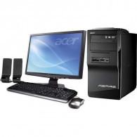 Acer Aspire M1201