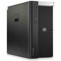 Dell Precision T7610   Xeon E5-2620