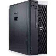 Dell Precision T3600 | Xeon E5-1620