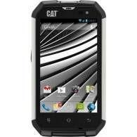 CAT B15 ROM 4GB