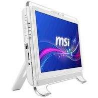 MSI Wind Top AE-2071