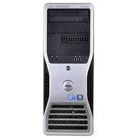 Dell Precision T3500   Xeon W3530
